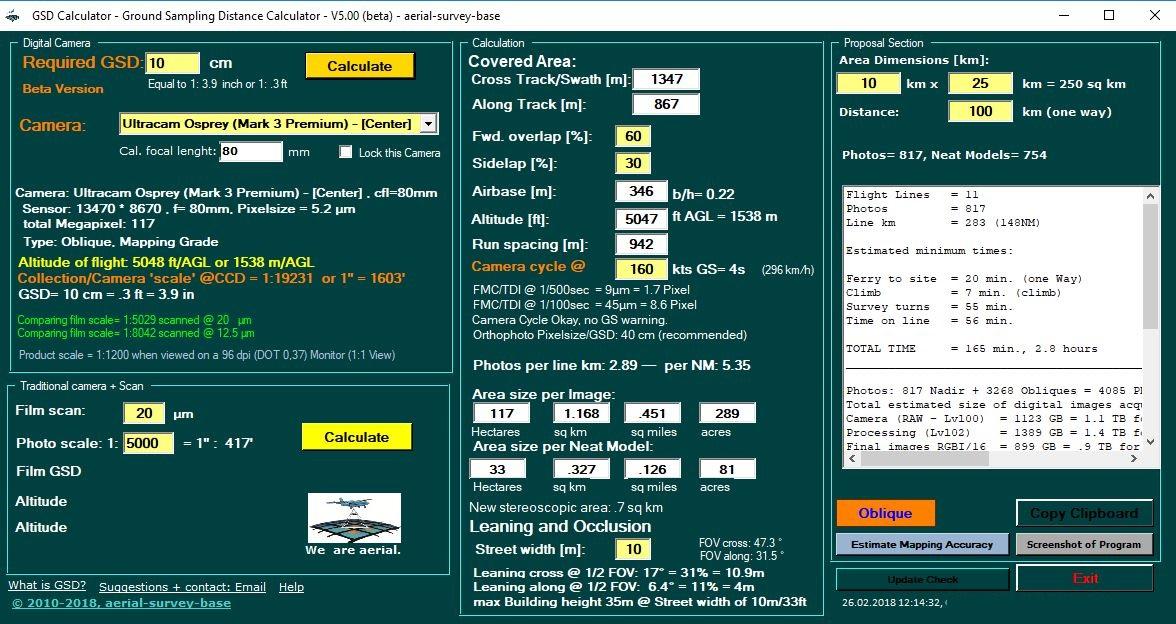 GSD_Calculator_V500_Beta_Oblique_Camera_Calculation_Ultracam_Osprey_Mark-3_Premium.JPG