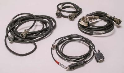 IGI CCNS4 cable