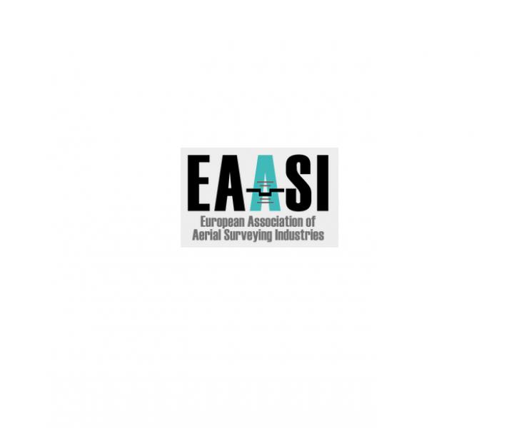 European Association of Aerial Surveyors